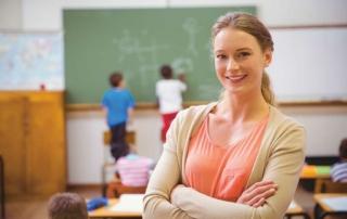 Lehrkräfte nicht kündigen, sondern einstellen