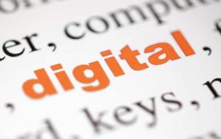 Einigung zum Digitalpakt