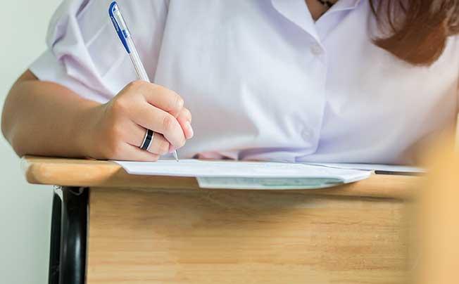 Vergleichbarkeit des Abiturs durch den bundeszentralen Abiturprüfungspool