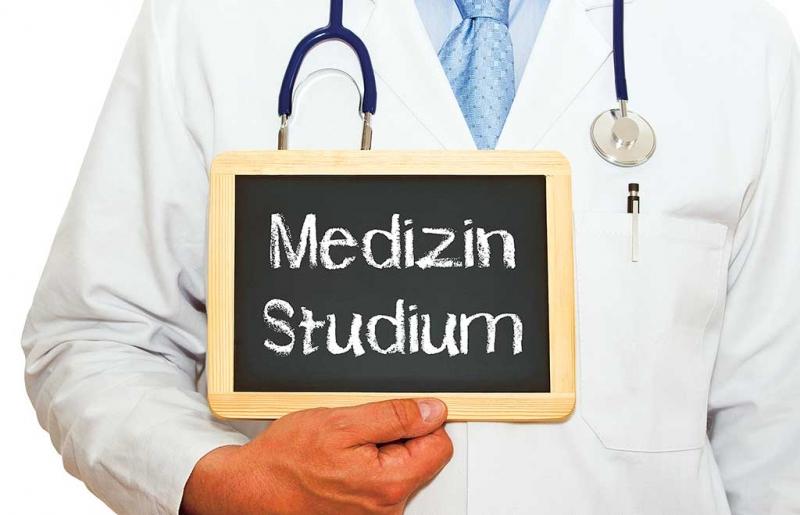 KMK braucht berechenbare Verfahren für den Hochschulzugang Medizin