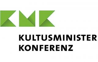 Logo Kultusministerkonferenz