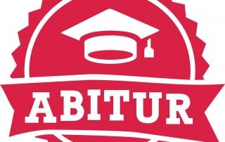 Matheabitur 2019