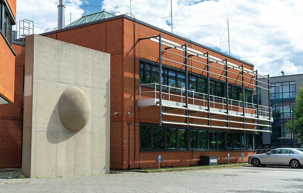 Inzidenzzahlen des Robert-Koch-Instituts in KMK-Stufenmodell
