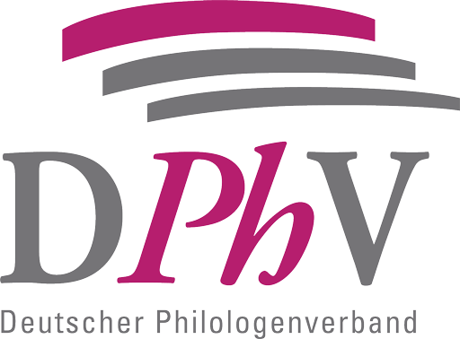 Deutscher Philologenverband e.V.